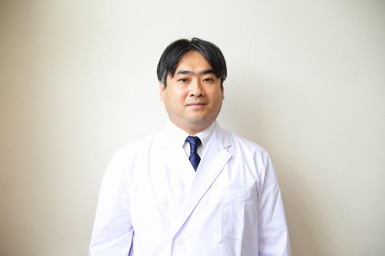 院長 森田宏